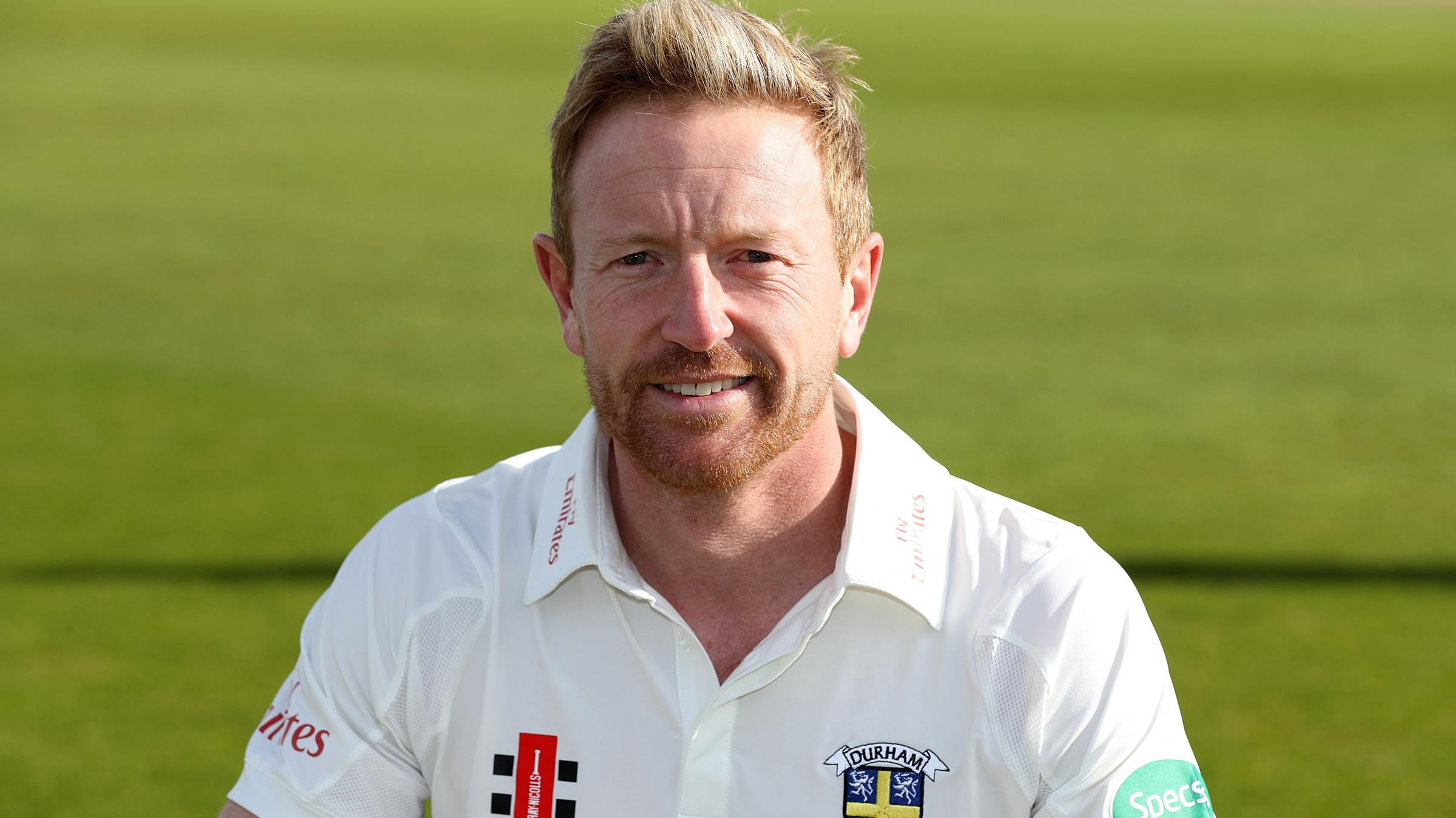 Paul Collingwood England have ability to win 2019 Cricket World Cup
